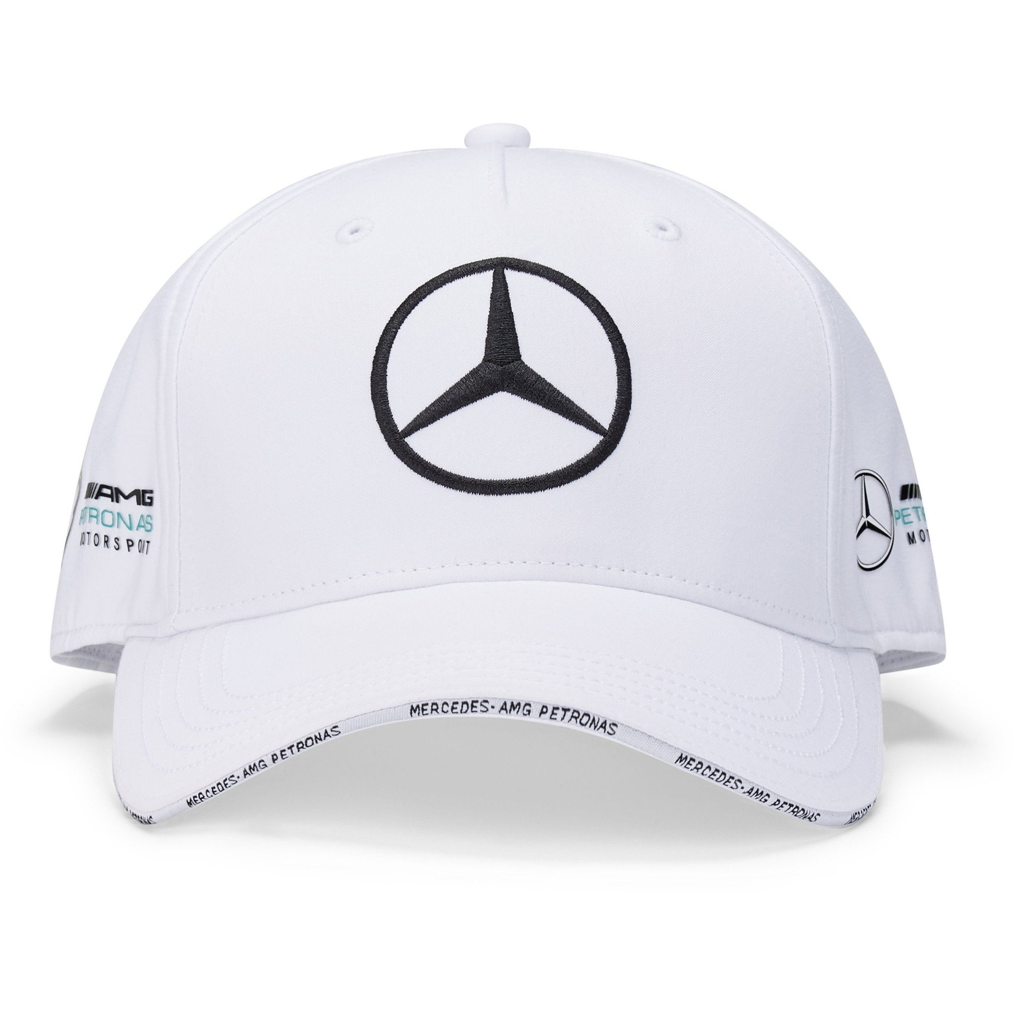 MercedesAMG Team cap 2021