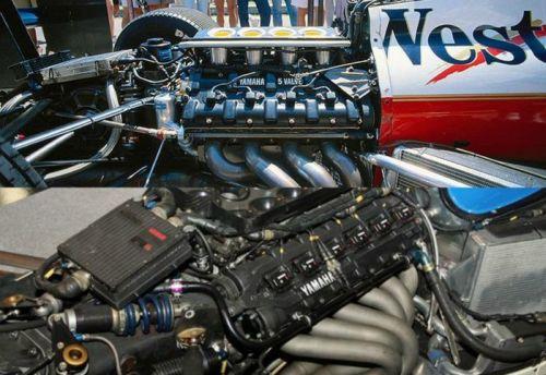 Изображение: Yamaha-F1-e1489922124789.jpg. Тип: image/jpeg. Размер: 500x344. Объем: 45.615KByte.