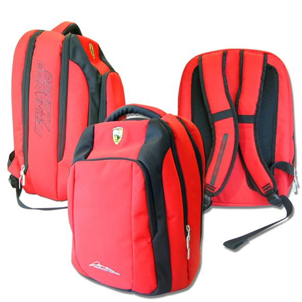 сумка Puma купить : Puma ferrari