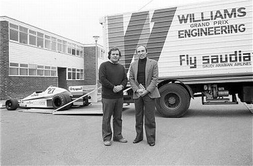Изображение: williams_grand_prix_engineering.JPG. Тип: image/jpeg. Размер: 500x329. Объем: 36.407KByte.