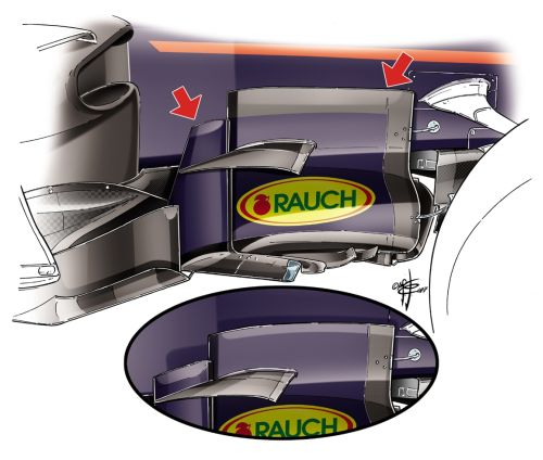 Изображение: red_bull_rb13_barge_board_baku.JPG. Тип: image/jpeg. Размер: 500x424. Объем: 34.079KByte.