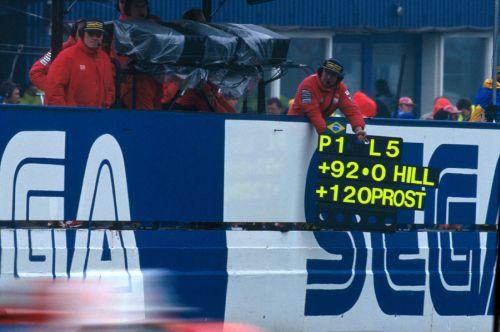 Изображение: senna_donington_1993_race.jpg. Тип: image/jpeg. Размер: 500x332. Объем: 31.023KByte.