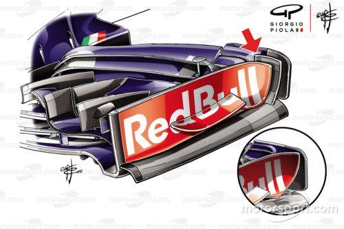 Изображение: toro-rosso-str13-front-wing-en-1.jpg. Тип: image/jpeg. Размер: 500x333. Объем: 35.85KByte.