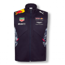 "Жилет ""Gilet Night Sky"",  Red Bull Racing"